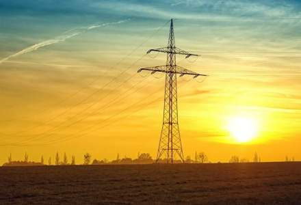 Profitul Enel in Romania a scazut in primul trimestru