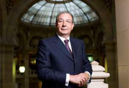 Ce urmeaza la CEC Bank. Ramane Radu Ghetea seful bancii?