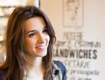 Alexandra Copos: La inceput...
