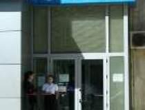 Emporiki Bank intrerupe...