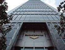 18 banci din SUA si-au ascuns...