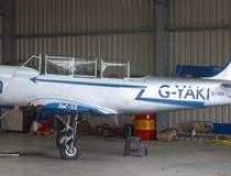 Aerostar va produce la Bacau...