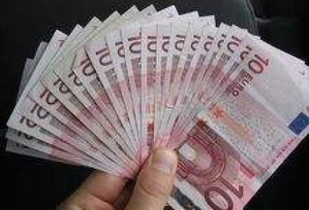 CertAsig a decis majorarea capitalului social cu 5 mil. euro