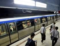Metrorex va moderniza...