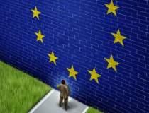 Comisia Europeana propune...