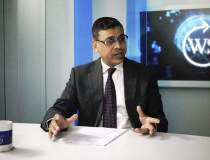 Ahmed Hassan (Deloitte), la...