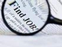 Seful OMC: Ar putea trece 18...