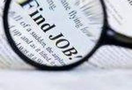 Seful OMC: Ar putea trece 18 luni intre redresarea economica si scaderea somajului