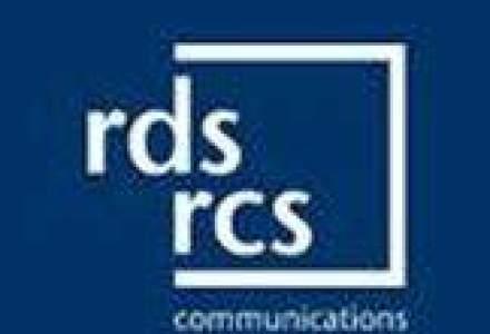 RCS & RDS ofera pana la 4 luni de abonament gratuit pentru serviciile sale