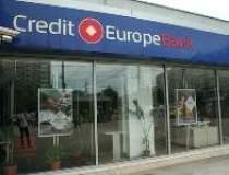 Credit Europe Bank ieftineste...