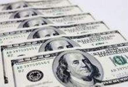 Un broker castiga mai bine decat un CEO pe Wall Street