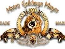Cine va salva studiourile MGM?