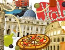 Incepe Festivalul Italian, cu...