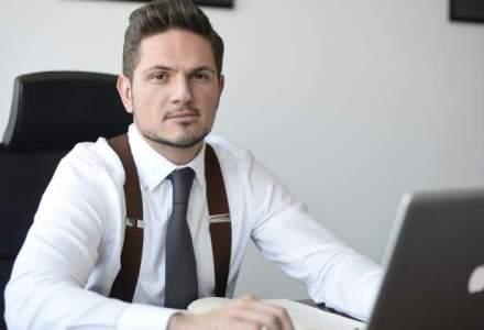 Directorul Litera vrea venituri de 13 mil. euro din placerea romanilor de a citi