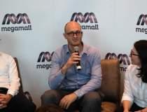 Seful NEPI, despre Mega Mall:...