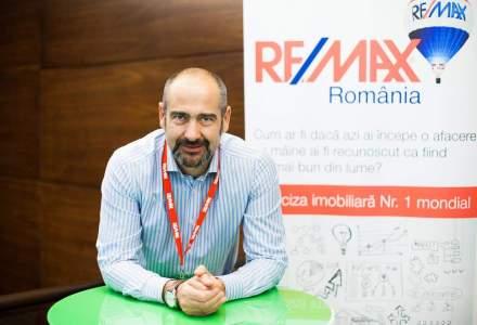 Piata din Cluj: 7.000 de apartamente in constructie sau proiect