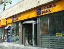 Piraeus bank enters factoring...