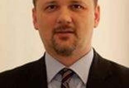 Mihai Guran, Dell: Daca economia creste cu 1,5%, IT-ul poate avea un avans de doua cifre