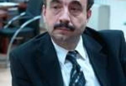 Hoanta, fostul sef al Carpatica, vinde actiunile BCC