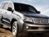 Toyota suspenda vanzarea...
