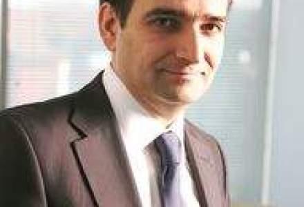 Romsys: 30% din afacerile companiei vor proveni din sectorul public in 2010