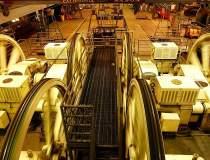 Fabrica Daimler din Sebes,...