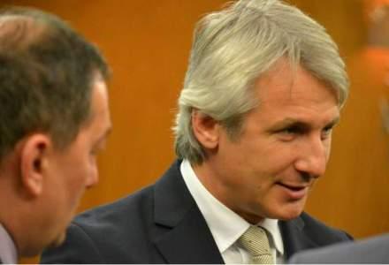 Eugen Teodorovici vrea acord cu FMI pe modelul polonez