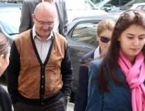 Doru Bostina arestat:...