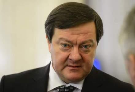 Sorin Frunzaverde interceptat de procurori cand dadea ordine sa se voteze cu Iohannis