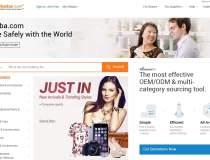 Alibaba, Amazonul chinezesc,...