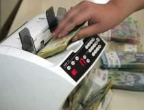 Profitul BCR Leasing a...
