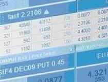 Lichiditate record pe Dow...