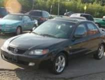 Mazda va rechema in service o...