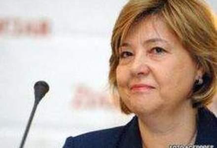 Toncescu, CSA: Asiguratorii trebuie sa raspunda la reclamatii in 30 zile
