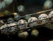 Romanii aleg sa joace la loto...