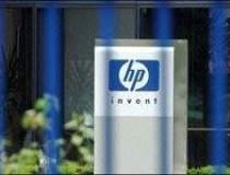 HP este implicata intr-un...