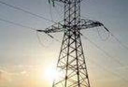 Oficial Ministerul Economiei: Pretul energiei electrice ar putea creste semnificativ din 2013
