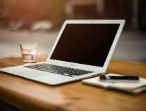 MacBook Air: de ce as renunta...