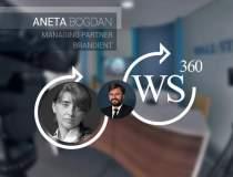 BRANDING. Aneta Bogdan...