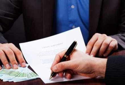 DECIZIE DEFINITIVA. Ratele in franci, achitate la cursul de la contractarea creditului
