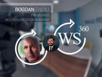 Bogdan Enoiu il aduce in tara...