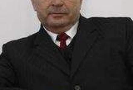 Seful Bursei din Sibiu a renuntat la functia de presedinte al Depozitarului Sibex