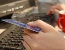 Internet banking-ul -...