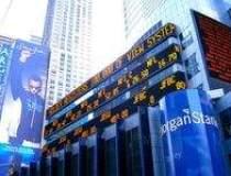 Morgan Stanley: Criza din...