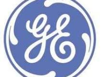 General Electric, profit...