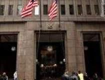 Goldman Sachs, acuzata de frauda