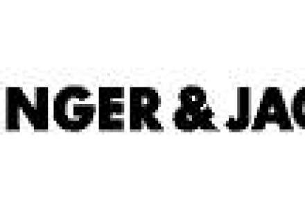 Springer & Jacoby intra in faliment. Ce se intampla cu agentia din Romania?