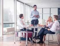 7 obiceiuri proaste la job