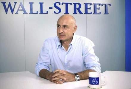 Bogdan Enoiu (McCann Erickson): Mizam pe o crestere de 3-5% in 2015. Speram ca se va simti ca nu este an electoral