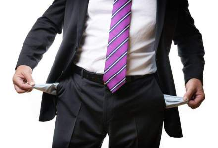 Legea falimentului personal: care sunt lacunele